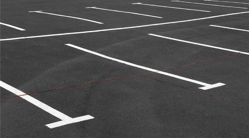 Parking Lot Paving Atlanta GA 2
